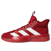 Adidas Mid boots Pro Next 2019, F97273 - $189.00