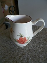 Noritake Trinidad creamer 1 available - $3.76