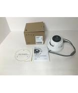 Alibi ALI-TS1112R 2MP 1080p Starlight HD 65' IR WDR Day Night Dome Camer... - $58.41