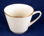 Lenox reverie cup gold thumb155 crop
