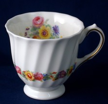 Royal Doulton Evesham Orphan Demitasse Cup H4821 - $5.00