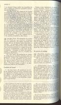 BIBLIA LATINOAMERICANA - INDEXCO - BLANCO - 11864 image 3