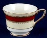 Royal worcester belford demitasse cup thumb155 crop