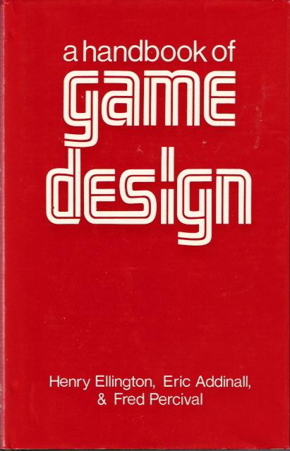 Busgamedesign