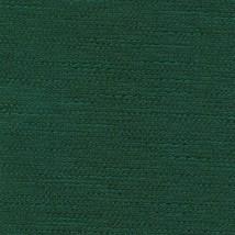 Longaberger Little Market Basket Liner ~ Ivy Green Fabric  - $12.73