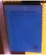 Skate, Glendale! by Ralph Henry Barbour - (1932 Hardcover) - $78.50