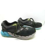 HoKa ONE ONE Gaviota 2 Women Size 8.5 Comfort Running Shoes 1099630 pre ... - $52.04