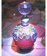 HAUNTED PERFUME 27X ENHANCE ATTRACTION PASSION DESIRE POTION MAGNIFY CAS... - $112.77