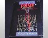 Book winter prime evil first printing hcdj 01 thumb155 crop