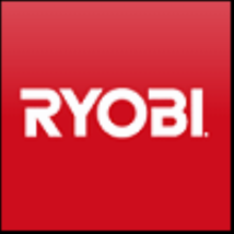 Carburetor Gasket 900994004 Homelite for Ryobi RY30564 Brushcutter - $6.14