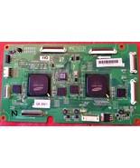 Samsung LJ92-01531C Main Logic CTRL Board - $14.99