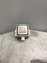 LG Kenmore Gold Star Microwave Oven Magnetron 2B71732B 2B71732F - $25.99