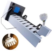Ice Maker Electrolux Frigidaire Refrigerators 241798224 241798211 241798... - $79.99