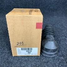 Genuine Whirlpool 8181732 Washer Hose - $29.92
