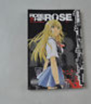 Rose Hip Rose Vol 1 Tokyopop Manga 2008 NM - $9.16