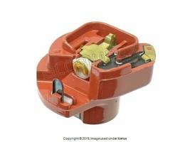 Porsche 911 S '67, '69-'73 7300 RPM Limit Ignition Rotor BOSCH OEM + WAR... - $91.00