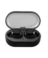 tws wireless earphone stereo earbud waterproof bluetooth 5.0 headset mic... - $46.85