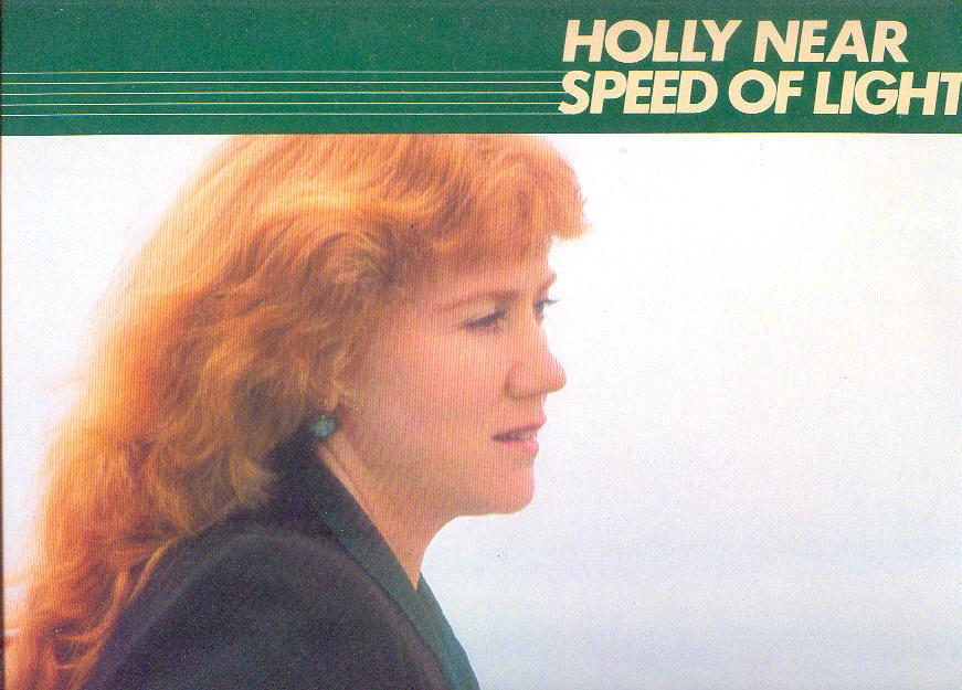 Hollynearspeedoflight