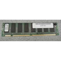 IBM 38L3572 128MB PC133 3.3V SDRAM ECC FOR XSERIES