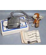 SM502A Banner Photoelectric Sensor - $90.17