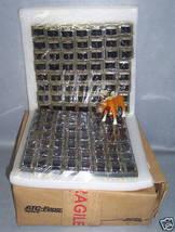 ATC Frost Transformers FTX410 Case of 112  120v - 5v - $1,140.47