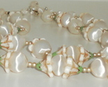 Japan necklace thumb155 crop