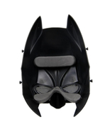 DC09 Batman Military Tactical Skull Full Face Airsoft Mask Army Hunting ... - $25.82