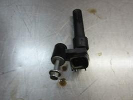 32Q122 Crankshaft Position Sensor 2011 Ford Flex 3.5  - $10.00