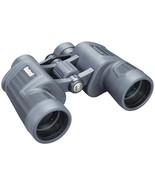 Bushnell 134211 H2O Porro Prism Binoculars (10x 42 mm) - $109.10