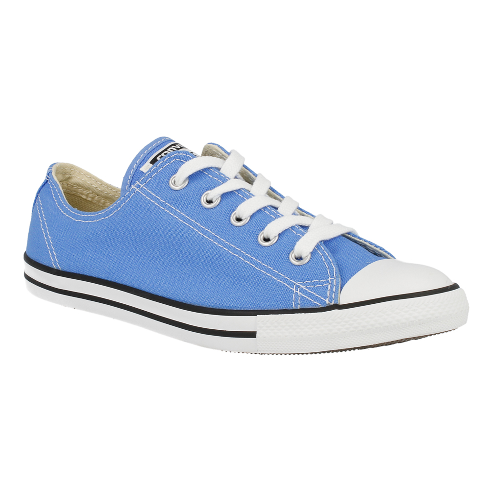 Converse Shoes CT, 542516F