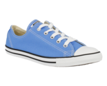 Converse 542516f ct 1 thumb155 crop