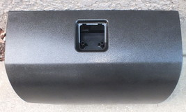 REFURBISHED MERCEDES SLK230 R170  GLOVE BOX COMPARTMENT DASH DOOR 170680... - $98.90
