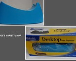 Blue tape dispenser col age thumb155 crop