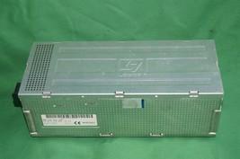 BMW 745 750 E65 E66 Logic7 Top Hifi DSP Amplifier Amp 65.12-6941681 BECKER image 1