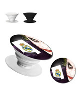 Real Madrid Pop up Phone Holder Expanding Stand Grip Mount popsocket #12 - $12.99