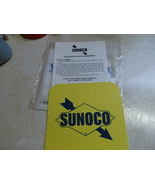 Sunoco Yellow Jar Opener in Original Packaging - $12.00