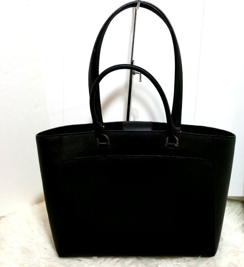 8f973b4c7a Michael Kors Emmy Large Double Handle Tote and 50 similar items