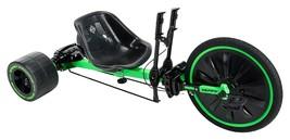 """Huffy Bicycle Machine Bike, 20"""", Green - $106.25"""