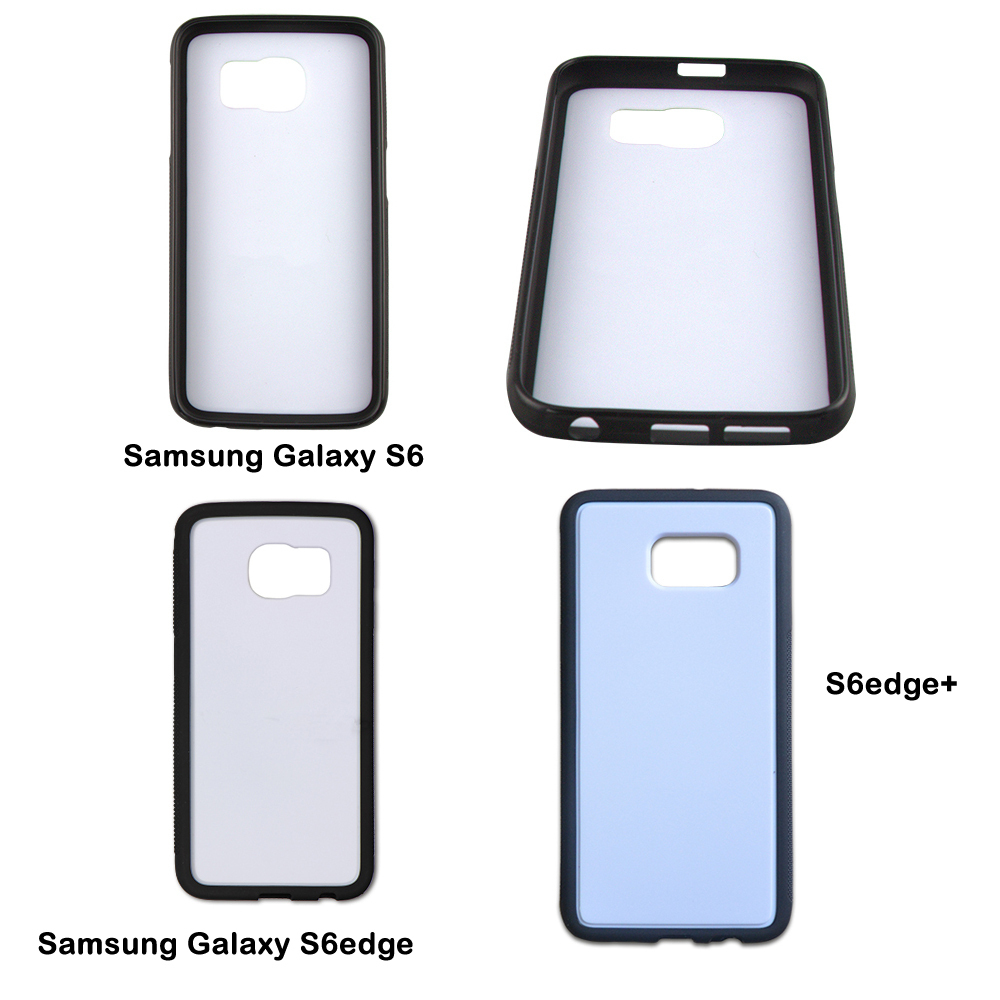 Fanny Black Panther Marvel Chiby Poster Iphone and Samsung Galaxy case