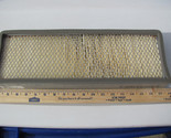 NEW Luber-Finer LuberFiner LAF9657 Cabin Panel Ventilation Filter Caterpillar