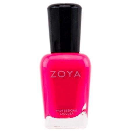 Zoya 273  1