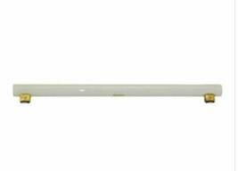 Bulbrite LI35T10 35W Linestra Vanity Light T10 Bulb, White Item # 507135 - $60.78