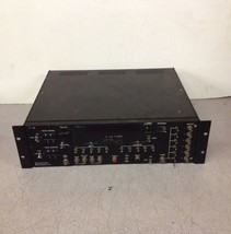 For Parts Winston Electronics A-65 Industrial Test Timer - $45.00