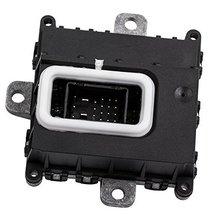 Adaptive Drive Control Headlight Unit Module for BMW E46 E90 E60 E61 E65... - $92.40