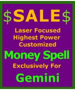 Geminimoney2_thumbtall