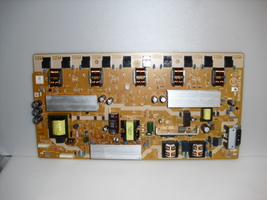 runtka397wjqz    power   board   for  sharp  Lc-c3234u - $24.99