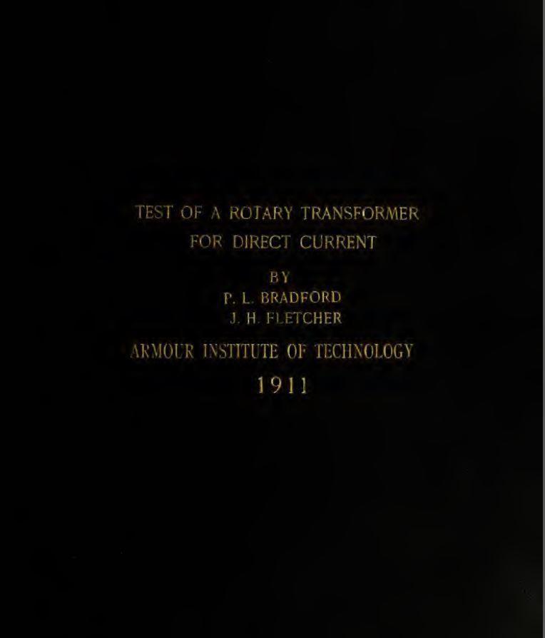 Nikola Tesla Coil Circuit Electronics How To and 50 similar items