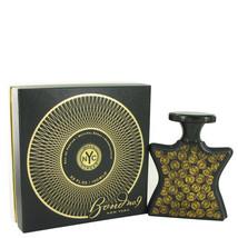 Wall Street Eau De Parfum Spray 3.3 Oz For Women  - $245.61