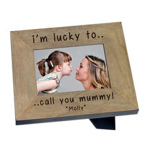 To a special Mummy engraved present for any special occasion | Cellini G... - $29.50