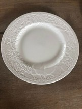 Franciscan COUNTRY FAYRE Dinner Plate - $29.65